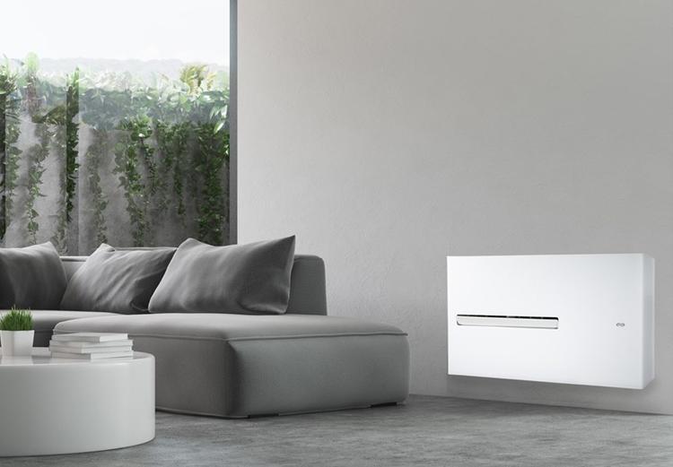 Assistenza climatizzatore Argo Lecce Brindisi