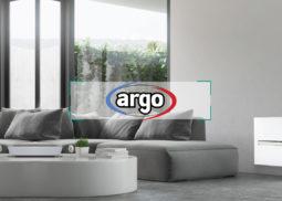 Assistenza tecnica climatizzatori e caldaie Argo lecce e brindisi