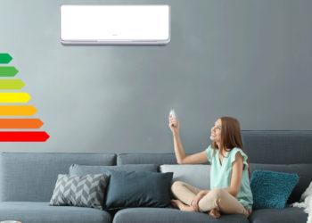 Quanta energia elettrica consuma un condizionatore