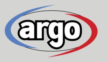 Argo Lecce