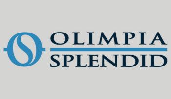 olimpia splendid lecce