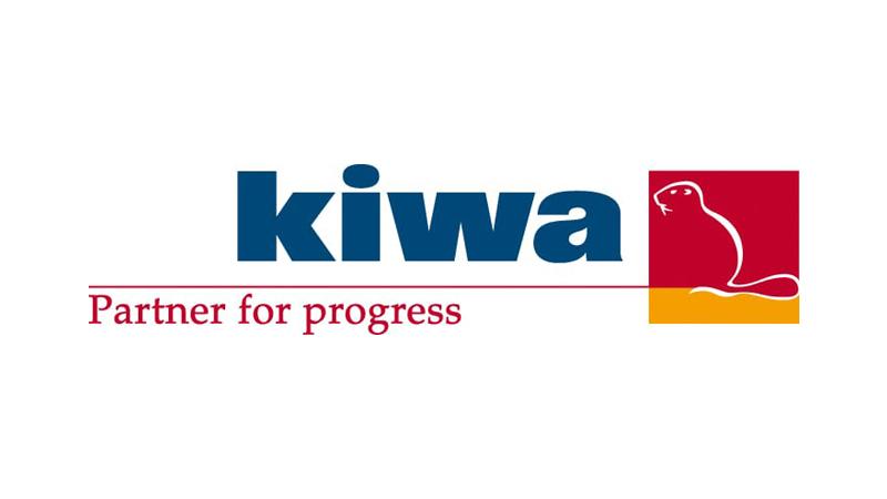 certificazione kiwa partner for progress F-Gas ProCom