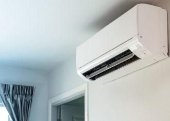 tipologie climatizzatori