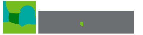ProCom | Assistenza tecnica autorizzata caldaie e climatizzatori