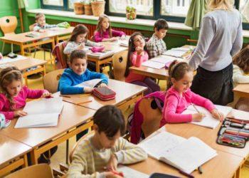 ventilazione meccanica controllata scuole