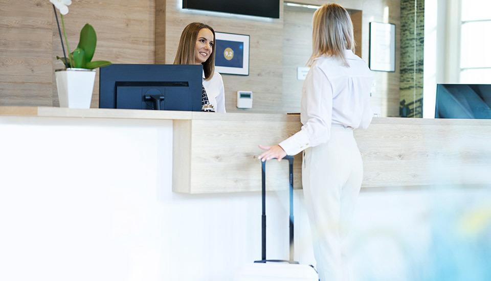 bonus-ristrutturazione-alberghi